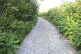 Photo 11: Lt 27 Ramblewood Trail in Kawartha Lakes: Rural Bexley Property for sale : MLS®# X4857401