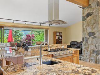 Photo 9: 6245 LINTON Ave in : PA Alberni Valley House for sale (Port Alberni)  : MLS®# 877006