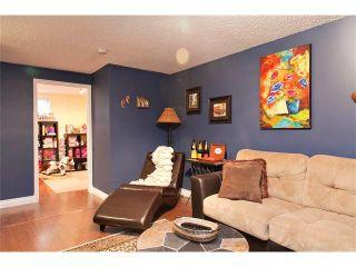 Photo 36: 129 ROYAL BIRCH Bay NW in Calgary: Royal Oak House for sale : MLS®# C4074421