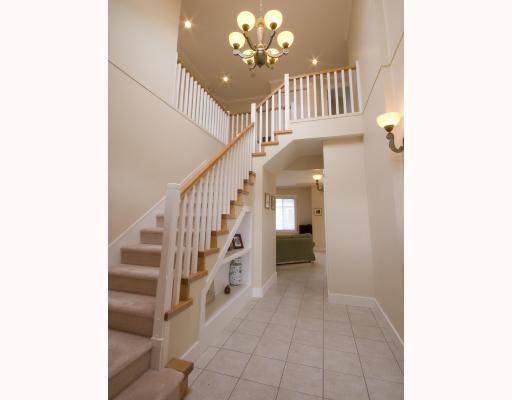 Photo 2: Photos: 6831 HAMBER Street in Richmond: Terra Nova House for sale : MLS®# V708893