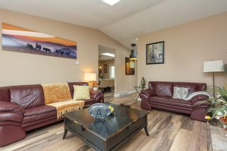 Photo 6: 6321 Clear View Rd in : CS Martindale House for sale (Central Saanich)  : MLS®# 870627