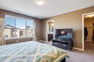 Photo 23: 31 Legacy Row SE in Calgary: Legacy Detached for sale : MLS®# A1083758
