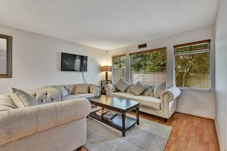 """Photo 13: 32 10238 155A Street in Surrey: Guildford Townhouse for sale in """"Chestnut Lane"""" (North Surrey)  : MLS®# R2599114"""