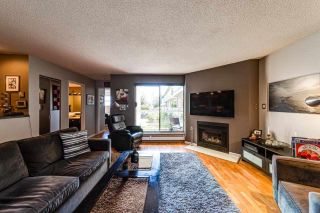 """Photo 15: 2201 33 CHESTERFIELD Place in North Vancouver: Lower Lonsdale Condo for sale in """"Harbourview Park"""" : MLS®# R2549622"""
