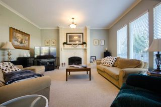 Photo 4: 12295 GREENLAND DRIVE in Richmond: East Cambie House for sale : MLS®# R2210671