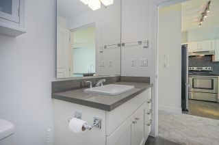 """Photo 13: 418 4550 FRASER Street in Vancouver: Fraser VE Condo for sale in """"CENTURY"""" (Vancouver East)  : MLS®# R2415916"""