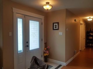 Photo 4: 11808 Highway 1 Highway in Brickton: 400-Annapolis County Residential for sale (Annapolis Valley)  : MLS®# 201901904