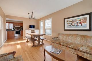Photo 7: 2652 Lionel Crescent SW in Calgary: Lakeview Detached for sale : MLS®# A1072215