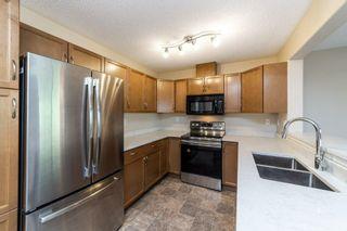 Photo 5: 15939 132 Street in Edmonton: Zone 27 House Half Duplex for sale : MLS®# E4245488