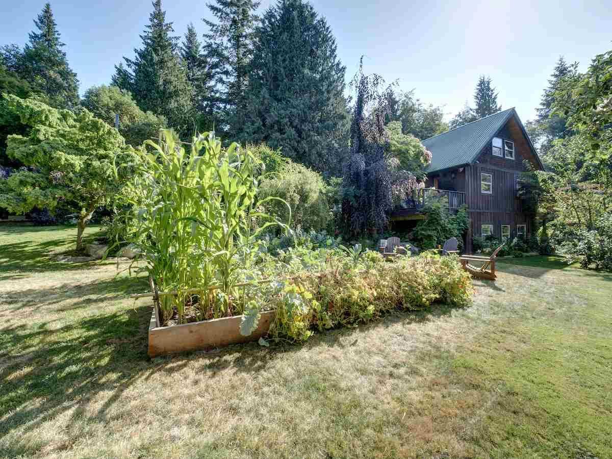 Photo 26: Photos: 2595 SYLVAN Drive: Roberts Creek House for sale (Sunshine Coast)  : MLS®# R2481642