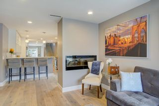 Photo 6: NORMAL HEIGHTS House for sale : 3 bedrooms : 3221 Copley Ave in San Diego