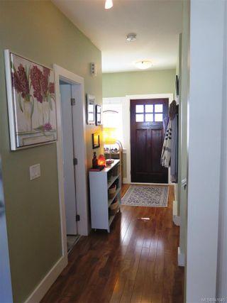 Photo 4: 103 6800 W Grant Rd in Sooke: Sk Sooke Vill Core Row/Townhouse for sale : MLS®# 841045