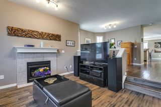 Photo 8: 1222 15 Street SE in Calgary: Inglewood Detached for sale : MLS®# A1086167