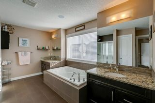 Photo 18: 170 Aspenmere Drive: Chestermere Detached for sale : MLS®# A1063684