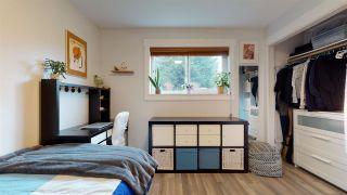 Photo 18: 41870 BIRKEN Road in Squamish: Brackendale 1/2 Duplex for sale : MLS®# R2547120