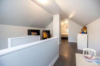 Photo 13: 277 Oakland Avenue in Winnipeg: Residential for sale (3F)  : MLS®# 1927775