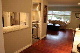 Photo 5: 404 MADISON Street in Coquitlam: Central Coquitlam House for sale : MLS®# R2240290