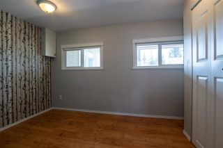 Photo 12: 8 8680 CASTLE Road in Prince George: Sintich Manufactured Home for sale (PG City South East (Zone 75))  : MLS®# R2586078