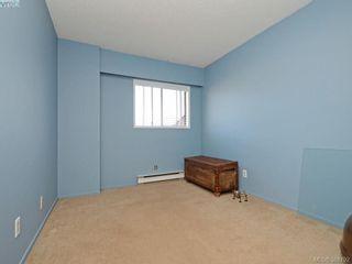 Photo 16: 29 1480 Garnet Rd in VICTORIA: SE Cedar Hill Row/Townhouse for sale (Saanich East)  : MLS®# 781357