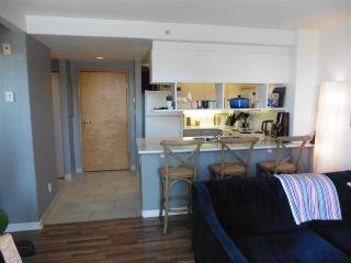 """Photo 7: 403 1978 VINE Street in Vancouver: Kitsilano Condo for sale in """"THE CAPERS BUILDING"""" (Vancouver West)  : MLS®# R2593406"""