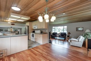 Photo 12: 483 Howes Rd in : NI Kelsey Bay/Sayward House for sale (North Island)  : MLS®# 865729