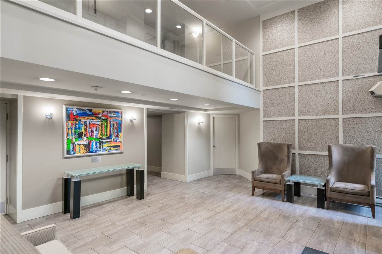 """Photo 27: Photos: 2101 867 HAMILTON Street in Vancouver: Downtown VW Condo for sale in """"Jardine's Lookout"""" (Vancouver West)  : MLS®# R2569511"""