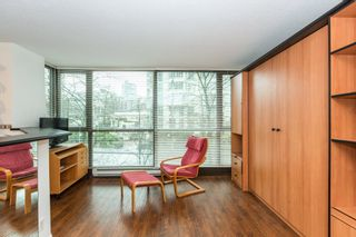 Photo 5: 310 1331 ALBERNI Street in Vancouver: West End VW Condo for sale (Vancouver West)  : MLS®# R2541297