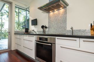 Photo 5: 1008 W KEITH Road in North Vancouver: Pemberton Heights House for sale : MLS®# R2344998