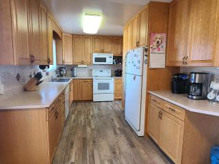 Photo 8: 1250 HEUSTIS DRIVE: Ashcroft House for sale (South West)  : MLS®# 160379