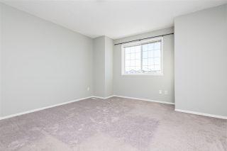 Photo 27: 16017 90 Street in Edmonton: Zone 28 House Half Duplex for sale : MLS®# E4228249