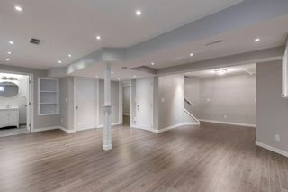 Photo 26: 112 Citadel Drive NW in Calgary: Citadel Detached for sale : MLS®# A1127647