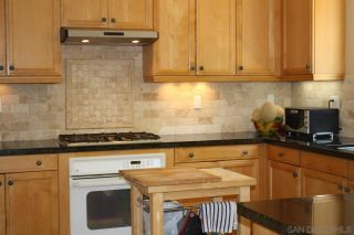 Photo 3: CARMEL VALLEY House for rent : 4 bedrooms : 11453 Vista Ridge in San Diego