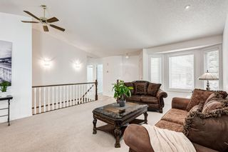 Photo 8: 601 Riverside Drive NW: High River Semi Detached for sale : MLS®# A1115935
