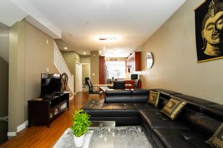 Photo 4: 22 9277 121 Street in Surrey: Queen Mary Park Surrey Townhouse for sale : MLS®# R2615444