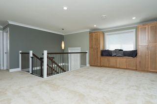 Photo 22: 17422 0A Avenue in Surrey: Pacific Douglas House for sale (South Surrey White Rock)  : MLS®# R2067769