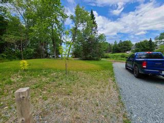 Photo 8: East Uniacke Road in Mount Uniacke: 105-East Hants/Colchester West Vacant Land for sale (Halifax-Dartmouth)  : MLS®# 202115648