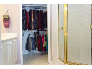 Photo 9: 28 200 SANDSTONE Drive NW in CALGARY: Sandstone Townhouse for sale (Calgary)  : MLS®# C3524111