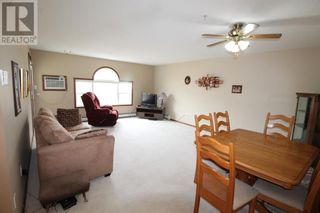 Photo 8: 207, 280 Riverside Drive E in Drumheller: Condo for sale : MLS®# A1097835