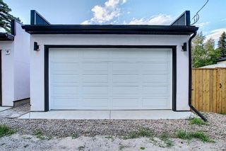 Photo 39: 615 19 Avenue NW in Calgary: Mount Pleasant Detached for sale : MLS®# A1073412