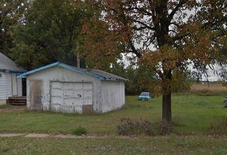 Photo 2: 154 1st Street NW in St Claude: Vacant Land for sale : MLS®# 202029213