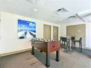Photo 19: 5311 Cedarbridge Way in Richmond: Condo for rent : MLS®# AR034