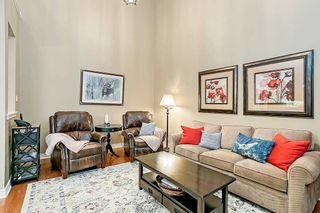 Photo 10: 2442 Millrun Drive in Oakville: West Oak Trails House (2-Storey) for sale : MLS®# W5395272