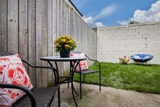 Photo 26: 213 Mary Street in Hamilton: House for sale : MLS®# H4116424
