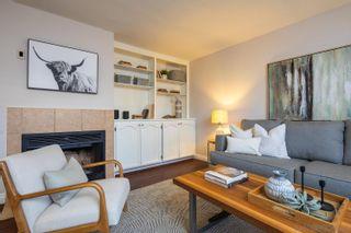 Photo 5: TALMADGE Condo for sale : 1 bedrooms : 4466 Dawson Ave ##3 in San Diego