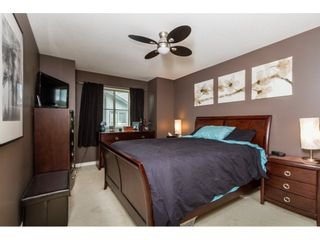 """Photo 9: 30 19250 65 Avenue in Surrey: Clayton Townhouse for sale in """"Sunberry Court"""" (Cloverdale)  : MLS®# R2106869"""