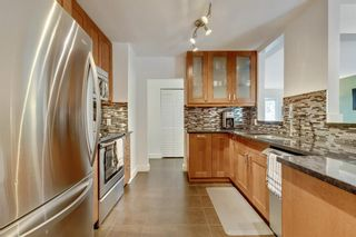 Photo 11: 79 Warwick Drive SW in Calgary: Westgate Detached for sale : MLS®# A1131480