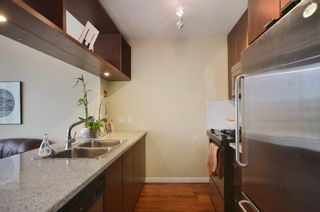Photo 6:  in Miro: Downtown Home for sale ()  : MLS®# V990388
