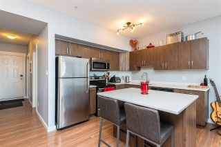 Photo 7: 306 10518 113 Street in Edmonton: Zone 08 Condo for sale : MLS®# E4228928