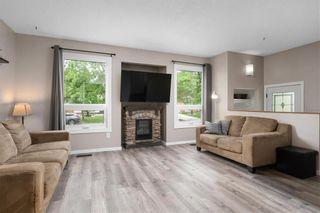Photo 3: 40 Petriw Bay in Winnipeg: Meadows West Residential for sale (4L)  : MLS®# 202115706