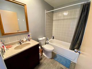 Photo 14: 1312 10 Avenue SE: High River Detached for sale : MLS®# A1097691